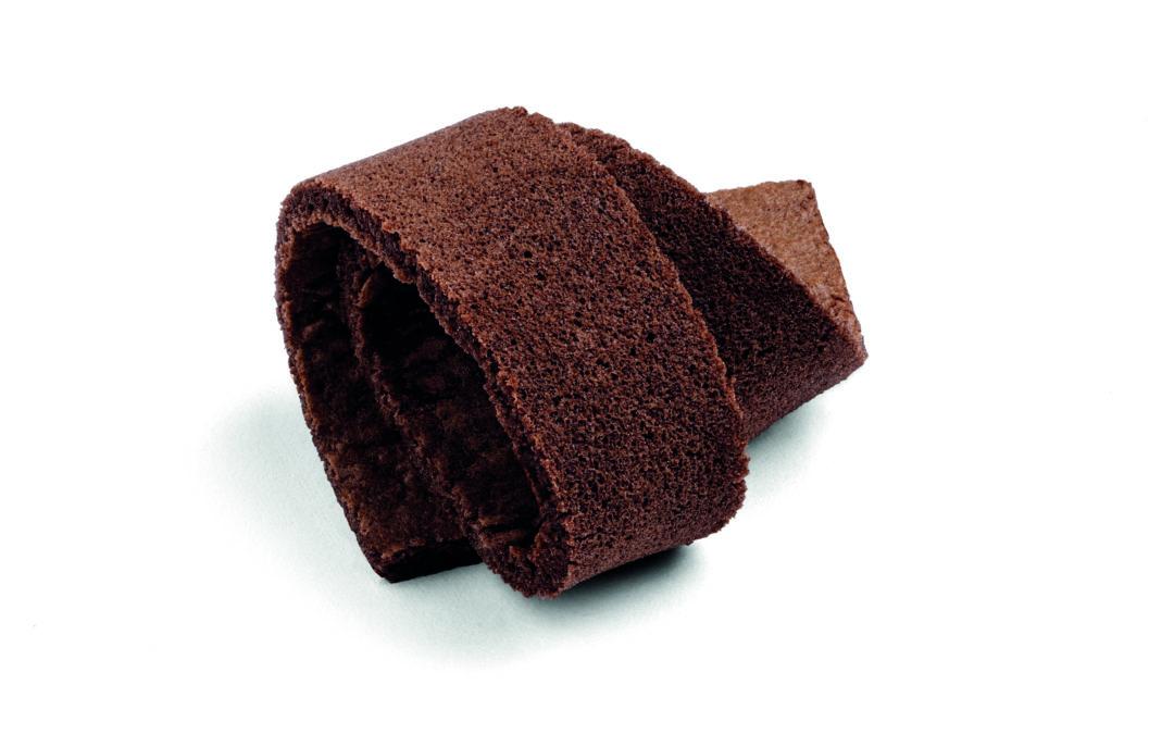 Joconde Biscuit