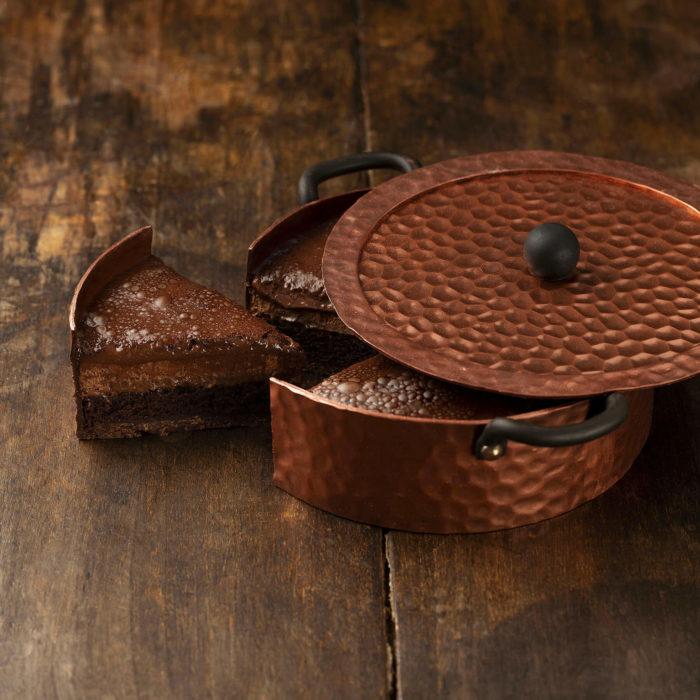 Veliche™_recepie_Simmered Chocolate 1 HD